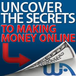 WA Uncover Secrets Banner